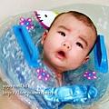 YOYO游泳