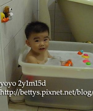 20081206-11.jpg