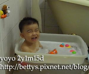 20081206-12.jpg