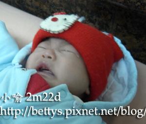 20090114-11.jpg