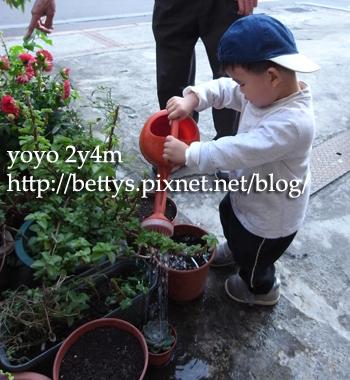 20090221-12.jpg