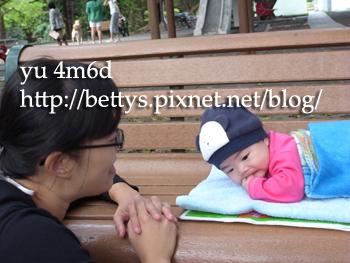 20090228-32.jpg
