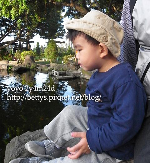 20090315-11.jpg