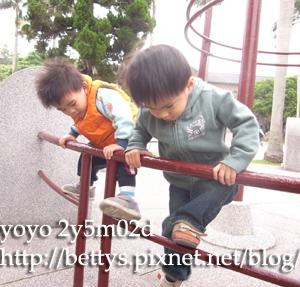 20090323-11.jpg