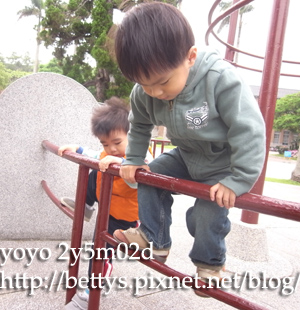 20090323-12.jpg