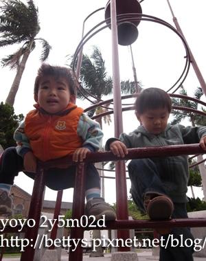 20090323-13.jpg