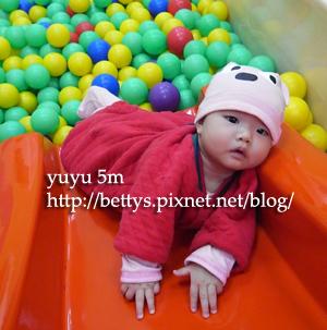 20090322-22.jpg