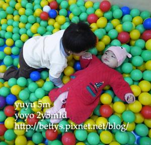 20090322-23.jpg