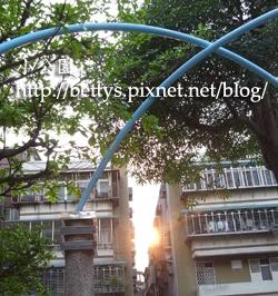 20090415-13.jpg