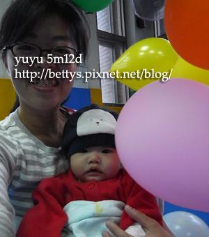 20090403-12.jpg