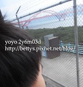 20090424-19.jpg