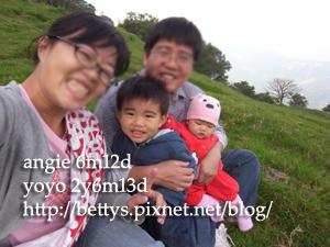 20090503-11.jpg
