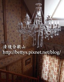 20090503-15.jpg