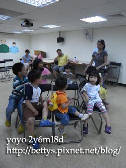 20090508-12.jpg