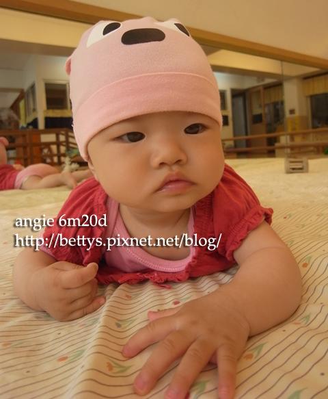 20090511-11.jpg