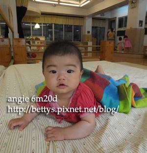 20090511-14.jpg