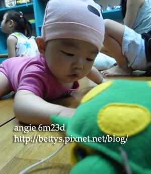 20090520-13.jpg