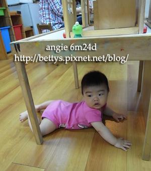 20090517-11.jpg