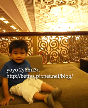 20090704-13.jpg