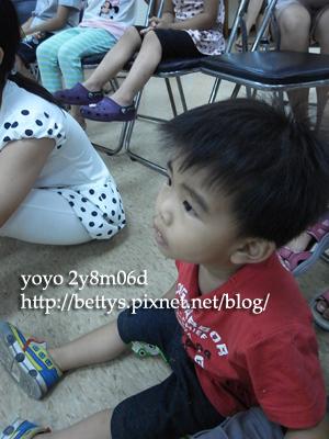 20090629-13.jpg