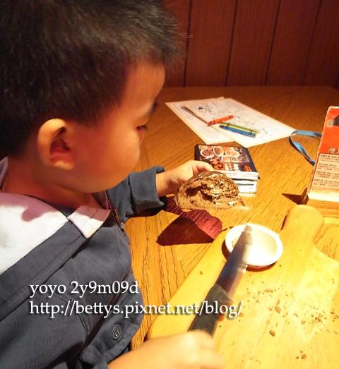 20090730-11.jpg