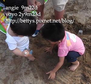 20090814-11.jpg