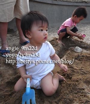 20090814-12.jpg