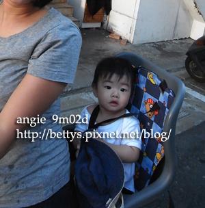 20090802-1.jpg