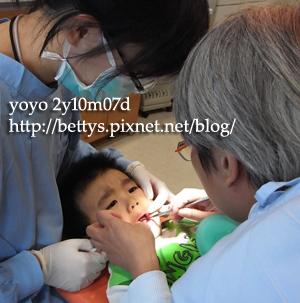 20090827-13.jpg