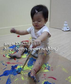 20090919-12.jpg