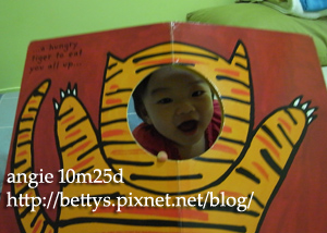 20090917-11.jpg