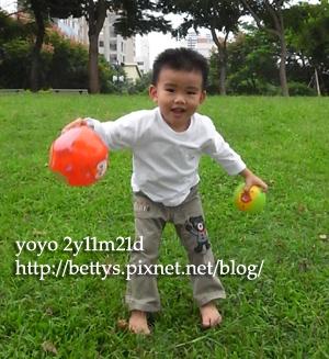 20091011-3.jpg