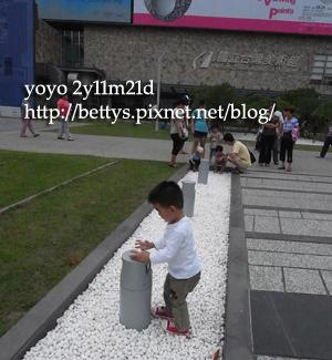 20091011-6.jpg