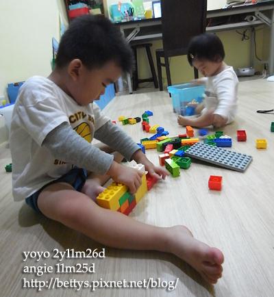 20091017-41.jpg