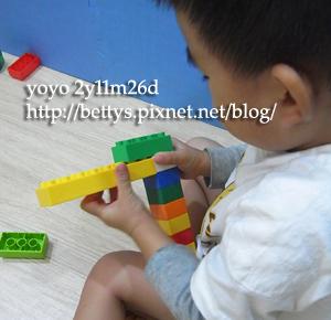 20091017-43.jpg