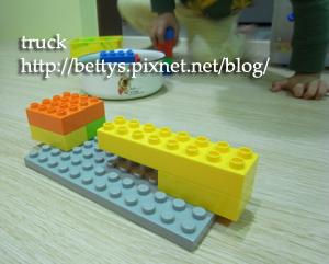 20091017-45.jpg