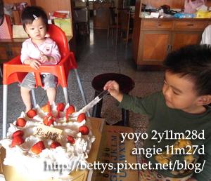 20091021-13.jpg