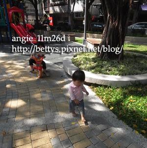 20091017-22.jpg