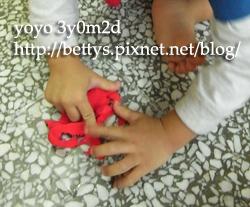 20091104-15.jpg