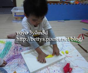 20091104-12.jpg