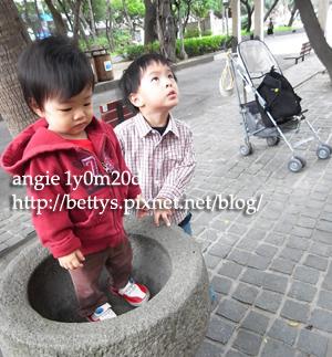 20091111-13.jpg