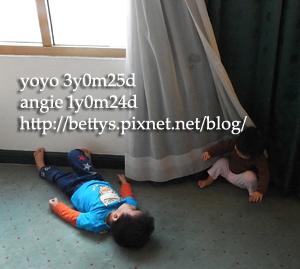 20091114-21.jpg