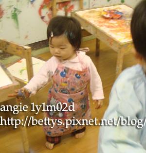 20091124-12.jpg