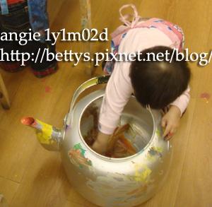 20091124-14.jpg