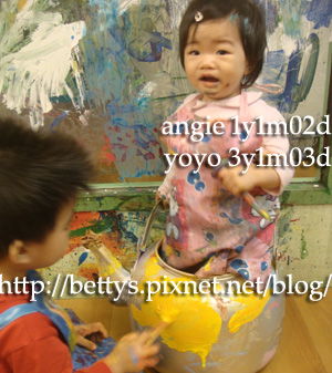 20091124-16.jpg