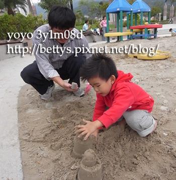 20091129-11.jpg
