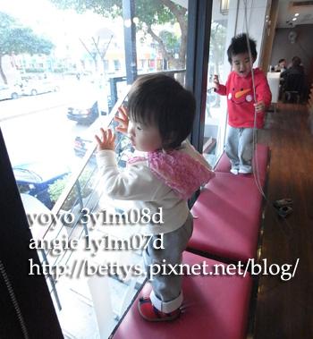 20091129-13.jpg