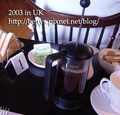 20030909-11.jpg