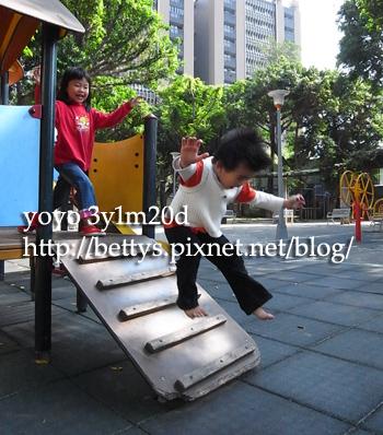 20091211-13.jpg
