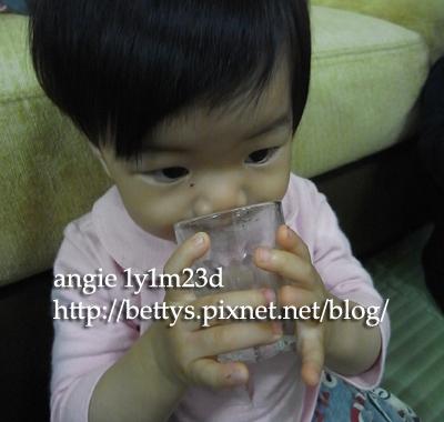20091215-23.jpg
